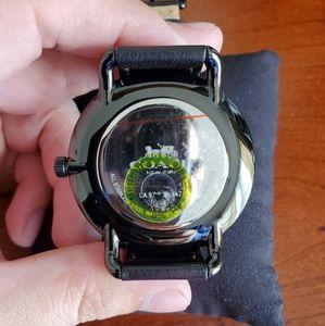 Coach Accessories - Coach men's Watch